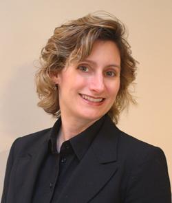 Angela Render