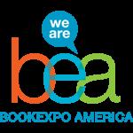 BEA_2010_primary_logo
