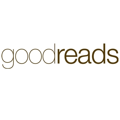 How to Use Goodreads to Sell More Books Goodreads