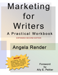 writers_marketing_cover2012-sm