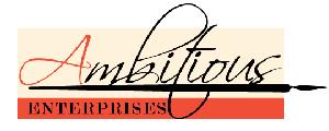 Ambitious Enterprises