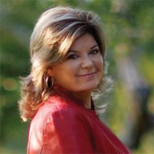 Lisa Dolce