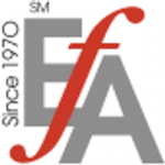 EFA_logo_85_400x400