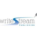 Writestream