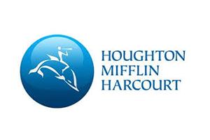 houghtonmifflin