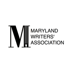 Maryland Writer's Association Member