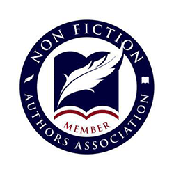 Non Fiction Authors Association Member