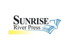 Sunrise River Press