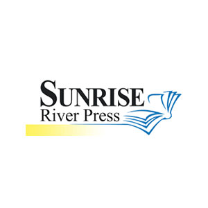 Sunrise River Press